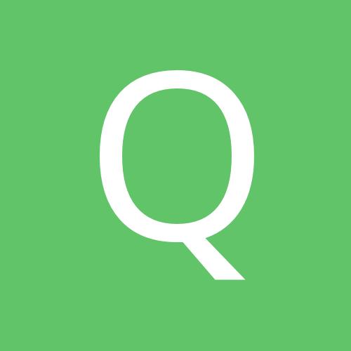 Quiet_Owl