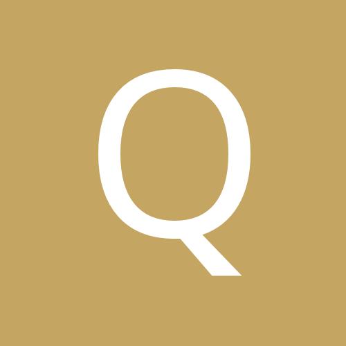 quarble