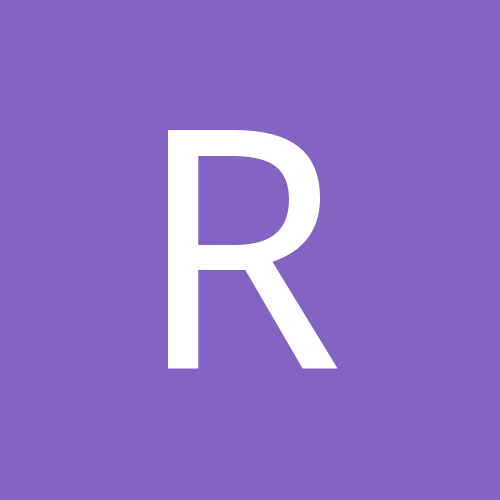 reena1