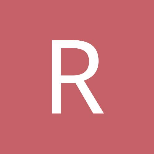 Redillon