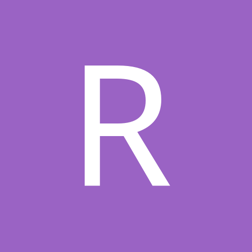 RogueNyx