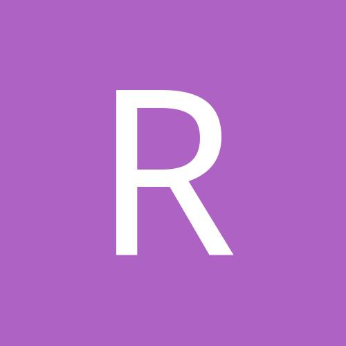roguechick