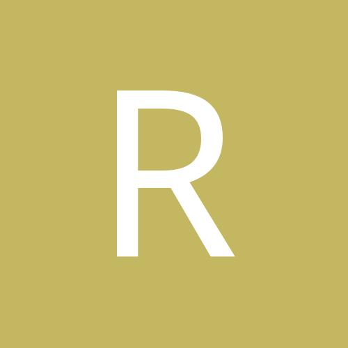 redopinion
