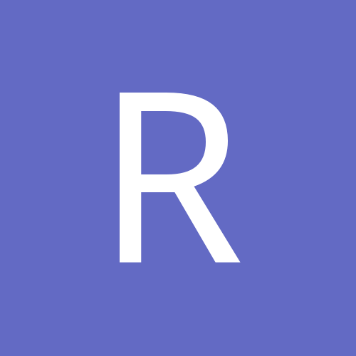 rdeadline