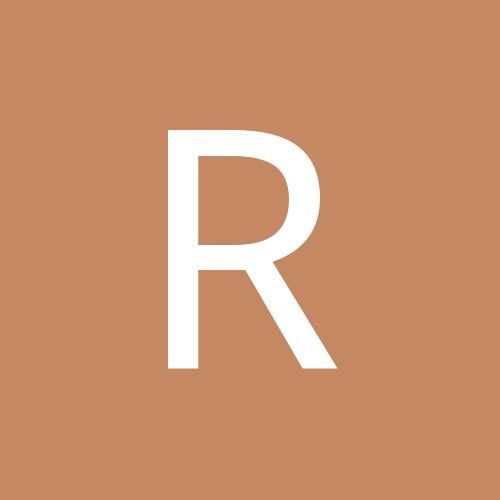 Rhiannonn