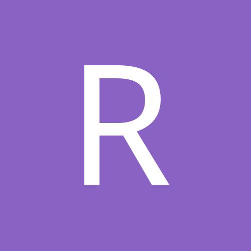 roslynconspiracy