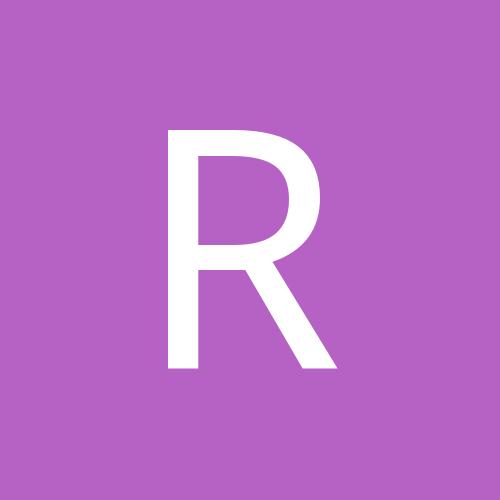 redlucy