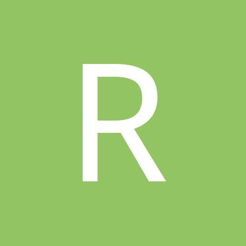 Reaver