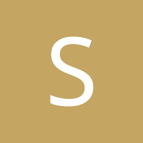 SlySionnach