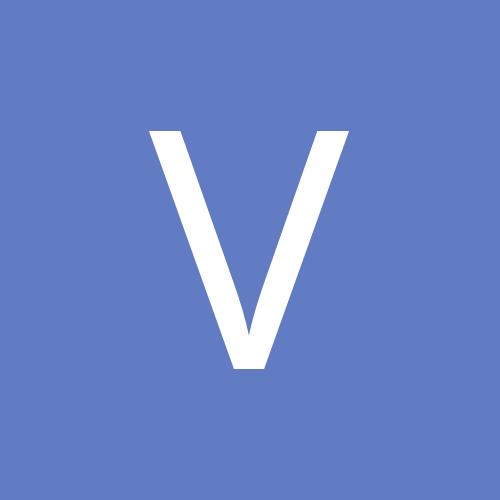 Vaniclion