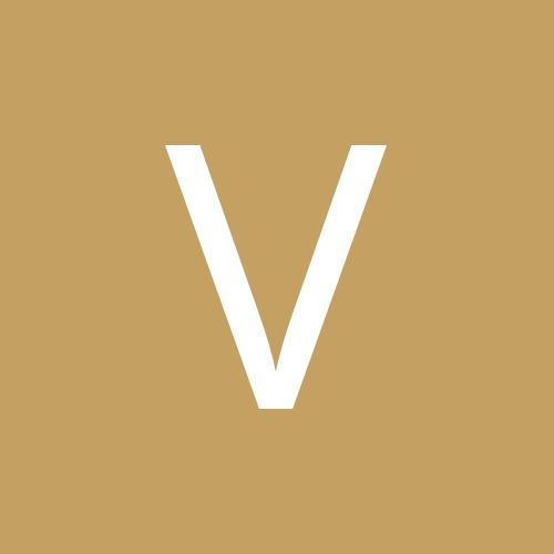 VictorianVulgar