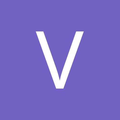 VelvetSky