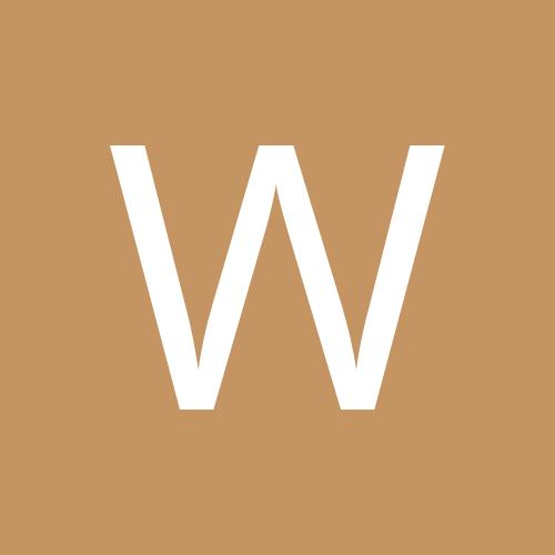 whitecrow0