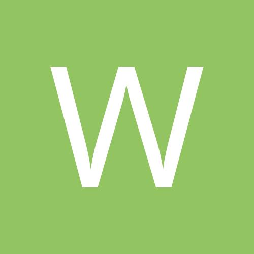 Woodbetony