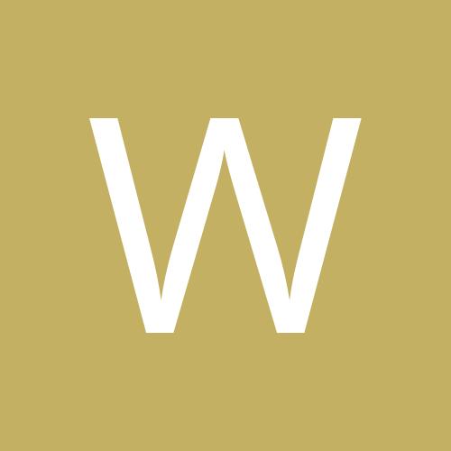 wren08