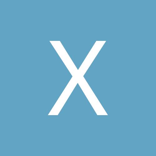 xoVictoryxo