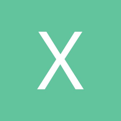 XShear