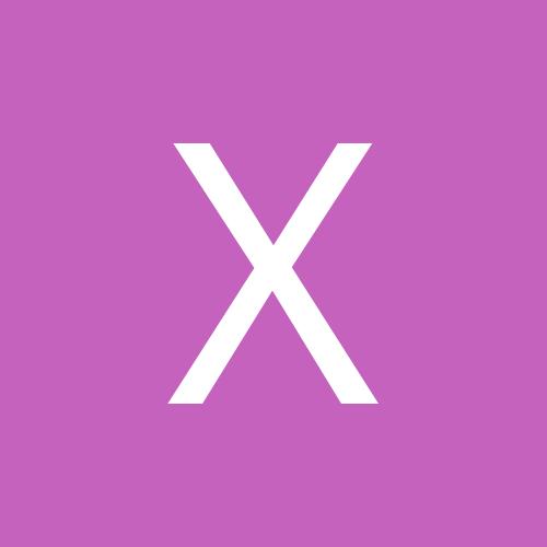 xleighx