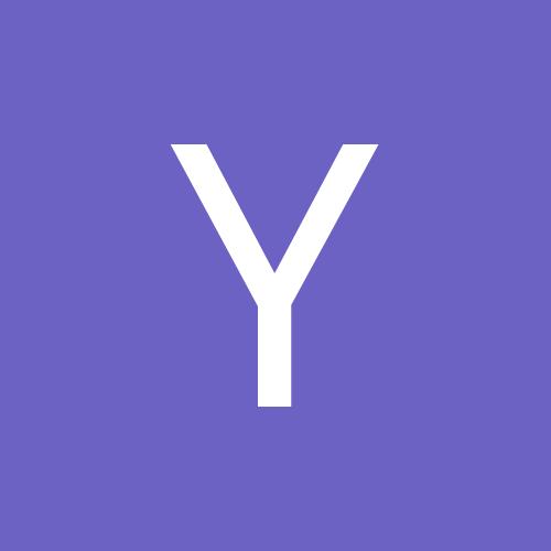 yuniper