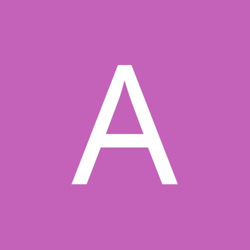 anitnevoc
