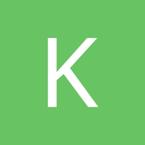 katherinep042
