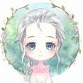 RoseOfLuna