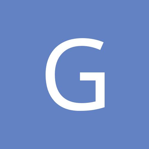 GnattyElf