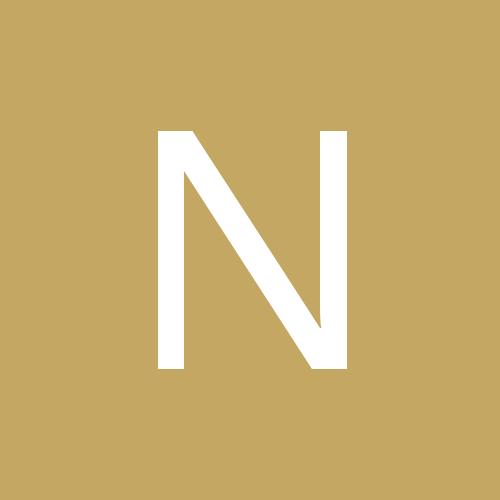Niniel0205