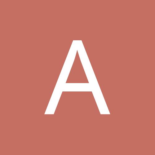a_llb