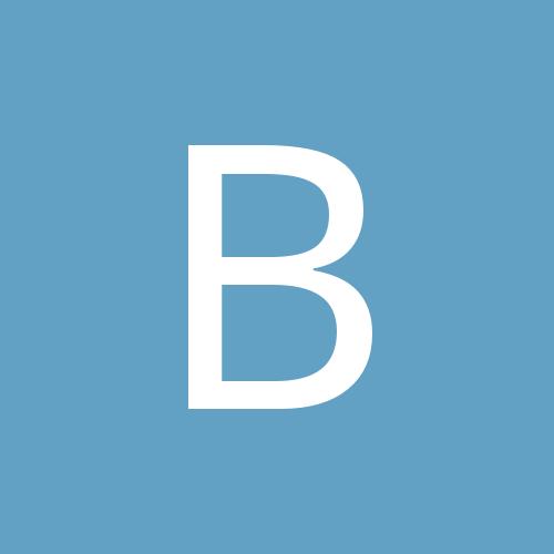 Bmolsen1