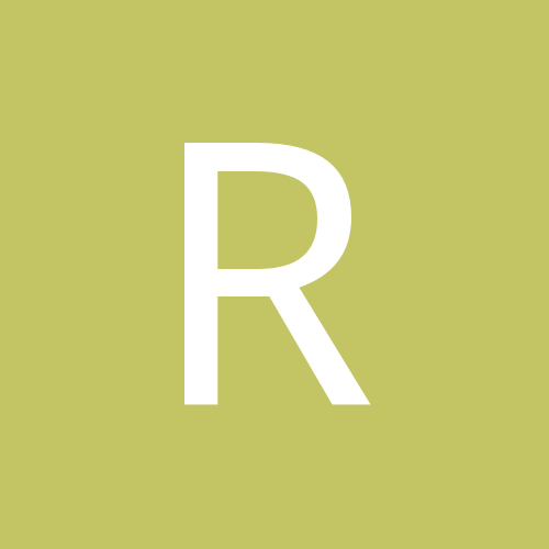 rhodekamelot