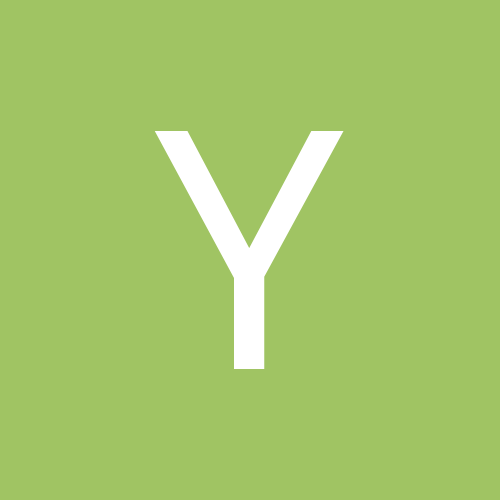 Ythik