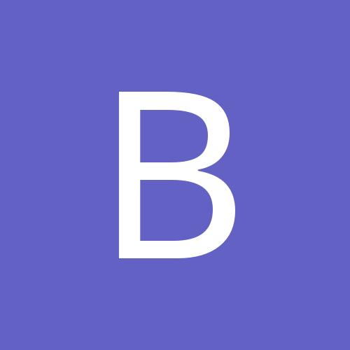Bu22yb33