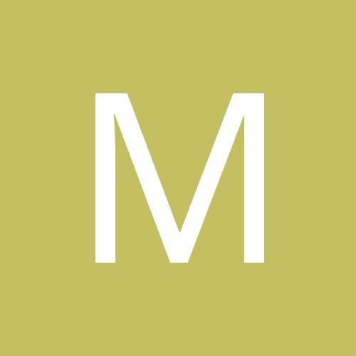 momopeche
