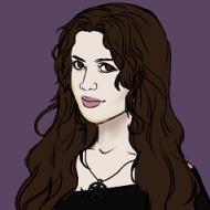 Nikki Scarlet