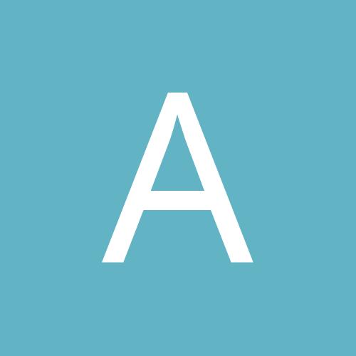 Apha1a