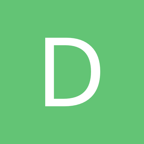 Desirabbit