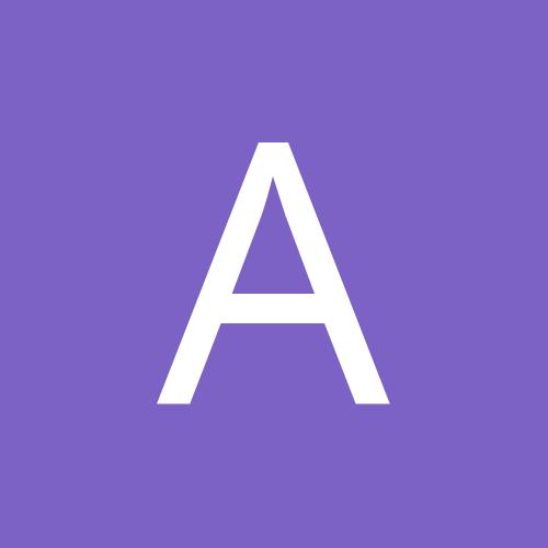 Area51Fugitive