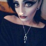 Lily luna lou