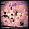 bitterstar
